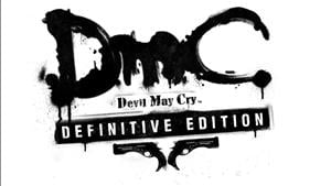 Another Video For DmC: Definitive Edition