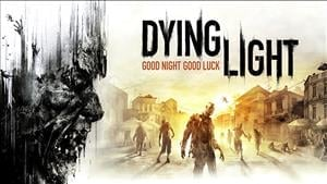 Dying Light Free Content Drop #4 Available Now