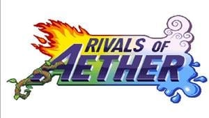 Rivals of Aether Gameplay Trailer Released