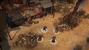 Wasteland 2: Director's Cut walkthrough – a complete Xbox achievement guide