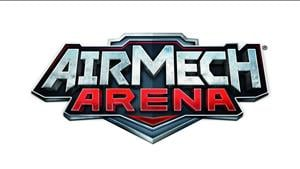 AirMech Arena Double XP Weekend In Progress