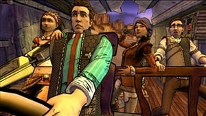 Tales from the Borderlands returns to the Microsoft Store next week