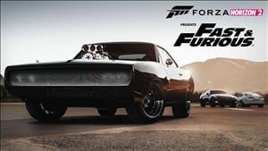 FH2 Presents Fast & Furious Goes Behind the Scenes