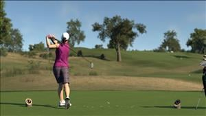 The Golf Club 2 Talks Motion Capture and Improved Animations