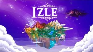 Take A Look At Izle In This Gameplay Trailer