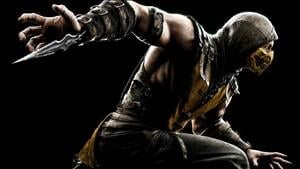 Mortal Kombat X Enhanced Online Beta Details