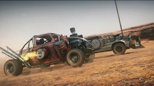 Mad Max servers to close soon — one achievement to be partially discontinued