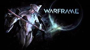 Warframe Update Beasts of the Sanctuary Available Now