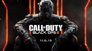 Treyarch Have Announced They're Working On The Bugged Black Ops III Easter Egg