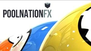 Third Pool Nation FX Update Arrives
