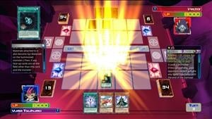 Yu-Gi-Oh! Legacy of the Duelist Coming to Xbox One