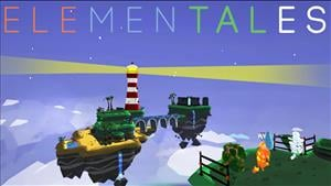 New ElemenTales Screens and Trailer Released