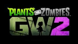 Community Challenges in Plants vs Zombies Garden Warfare 2 have been discontinued