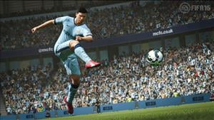 FIFA 16 TV Trailer Released