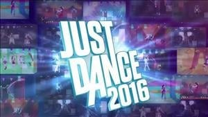 Just Dance 2016 Revealed