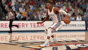 NBA Live 16 servers to close soon — grab the achievements while you still can