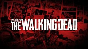 OVERKILL's The Walking Dead Delayed Indefinitely
