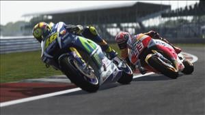 Milestone's New Partnership Reveals MotoGP 17 and One Other Title