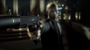 HITMAN Developers Talk Freedom in the First of a Three Part Series