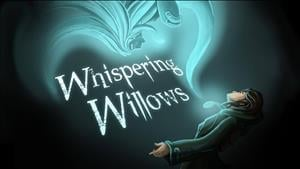 Whispering Willows Release Date Revealed