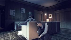 Alekhine's Gun Sneaks in with Two Videos