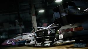 New Need For Speed Video Shows The New BMW