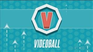 VIDEOBALL visits INDIE (dot) XSplit at PAX South