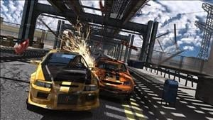 New FlatOut Game Gets a Title