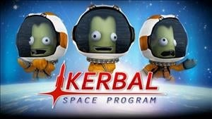 Kerbal Space Program Enhanced Edition Prepares For Launch With New Trailer