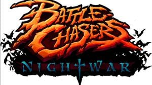 Battle Chasers: Nightwar walkthrough – a complete Xbox achievement guide