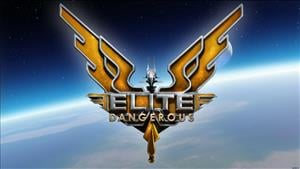 Elite: Dangerous April Update Eases Beginners in Gently