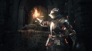 Dark Souls Series to Receive a Steel Book Trilogy Pack