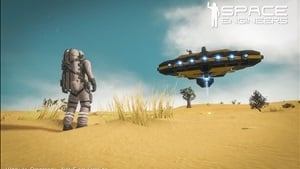 Space Engineers Achievements Now Have Nice Round Numbers – But They're Still a Bit Off