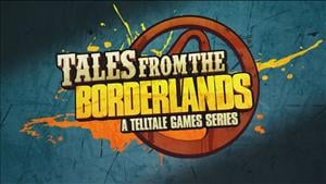 Tales from the Borderlands Now Delisted on Xbox One Too