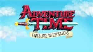Two Adventure Time Games To Be Delisted At End Of March