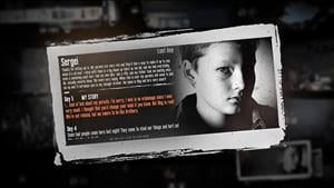 New Dev Diary for This War of Mine The Little Ones