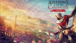 Assassin's Creed Chronicles Launch Trailer