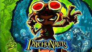 See How Raz's Powers Have Evolved in Psychonauts 2 Developer Update