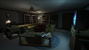 Gone Home Dated For More Countries
