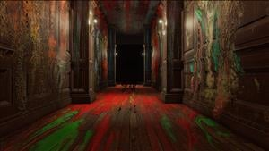 Layers of Fear 2 Revealed, Will Be Narrated By Candyman Tony Todd