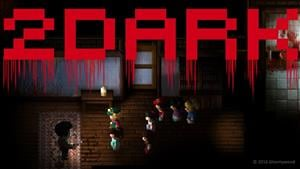 2Dark Showcases Its Story in New Trailer
