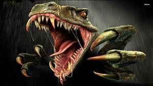 Turok and Turok 2 Confirmed for Xbox One