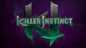 Killer Instinct Trailer Reveals Sabrewulf's Ultimate