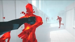 Superhot, Resident Evil Revelations and nine more games set to leave Xbox Game Pass soon