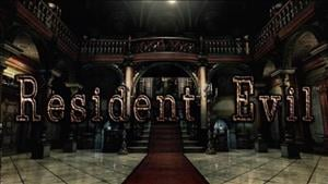Two Of The Resident Evil Team Talk About The Series