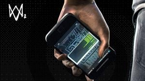 Watch Dogs 2 Reveal Teaser