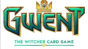 Gwent Beta Trailer