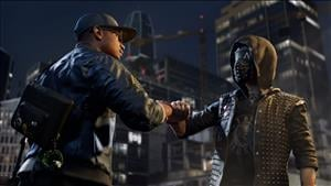 Two New Videos For Watch_Dogs 2