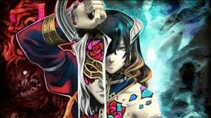 Bloodstained: Ritual Of The Night Developer Update Focuses On The Music