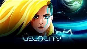 In Case You Missed It: Velocity 2X